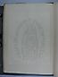 Libro Racional 1876-1890, folio 051vto
