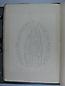 Libro Racional 1876-1890, folio 054vto