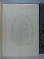 Libro Racional 1876-1890, folio 055r