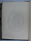 Libro Racional 1876-1890, folio 055vto