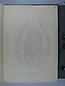 Libro Racional 1876-1890, folio 056r