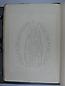 Libro Racional 1876-1890, folio 056vto
