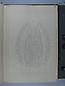 Libro Racional 1876-1890, folio 057r
