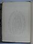 Libro Racional 1876-1890, folio 057vto