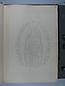 Libro Racional 1876-1890, folio 058r