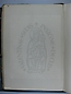 Libro Racional 1876-1890, folio 059vto