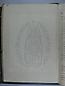 Libro Racional 1876-1890, folio 060vto
