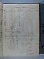 Libro Racional 1876-1890, folio 063r
