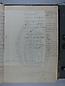Libro Racional 1876-1890, folio 065r tris-cuartilla
