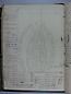 Libro Racional 1876-1890, folio 065vto tris-cuartilla