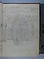 Libro Racional 1876-1890, folio 066r