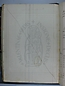 Libro Racional 1876-1890, folio 066vto
