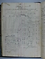 Libro Racional 1876-1890, folio 067vto