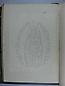 Libro Racional 1876-1890, folio 069vto
