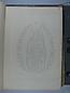Libro Racional 1876-1890, folio 071r