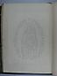 Libro Racional 1876-1890, folio 072vto