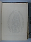 Libro Racional 1876-1890, folio 073r