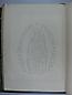 Libro Racional 1876-1890, folio 073vto