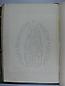 Libro Racional 1876-1890, folio 074vto