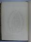 Libro Racional 1876-1890, folio 076vto
