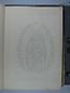 Libro Racional 1876-1890, folio 077r
