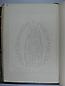 Libro Racional 1876-1890, folio 077vto