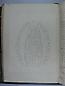 Libro Racional 1876-1890, folio 078vto