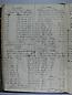 Libro Racional 1876-1890, folio 079vto