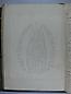 Libro Racional 1876-1890, folio 080vto