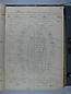 Libro Racional 1876-1890, folio 089r