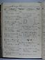 Libro Racional 1876-1890, folio 096vto