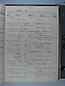 Libro Racional 1876-1890, folio 099r