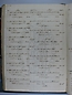 Libro Racional 1876-1890, folio 099vto