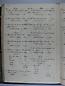 Libro Racional 1876-1890, folio 100vto