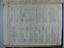 Libro Racional 1876-1890, folio 105vto