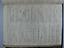 Libro Racional 1876-1890, folio 109vto