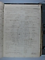 Libro Racional 1876-1890, folio 110r