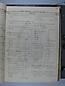 Libro Racional 1876-1890, folio 112r