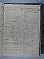 Libro Racional 1876-1890, folio 116r