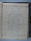 Libro Racional 1876-1890, folio 119r