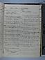 Libro Racional 1876-1890, folio 120r