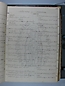 Libro Racional 1876-1890, folio 122r