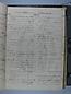 Libro Racional 1876-1890, folio 123r
