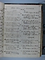 Libro Racional 1876-1890, folio 124r