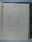Libro Racional 1876-1890, folio 126r