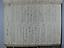 Libro Racional 1876-1890, folio 127vto