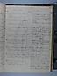 Libro Racional 1876-1890, folio 128r