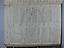 Libro Racional 1876-1890, folio 128vto