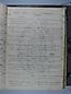 Libro Racional 1876-1890, folio 129r