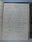 Libro Racional 1876-1890, folio 131r